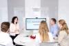Betriebliches Stressmanagement für Unternehmen